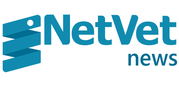 NetVet - Information Technology for Veterinarians